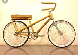BAMBIKE FOR SALE