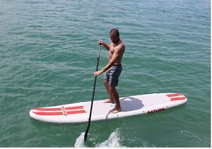 SALE!!! SATURN SUP330 11 ft and 12ft SUP BOARDS ON SALE!!!