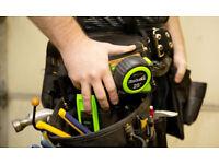 Glasgow Handyman Multi Skilled Call 07434 751 688