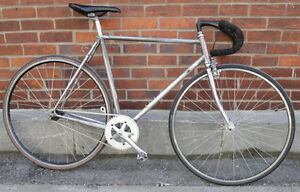 pignon fixe MIELE fixed gear