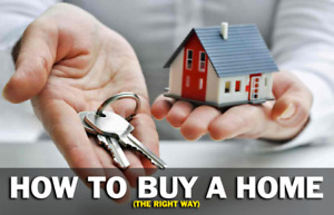 BUY HOUSE WITH 0% OR 5% OR  10% DOWN OR RENT TO OWN