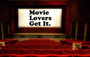 Movies for free (not a scam)