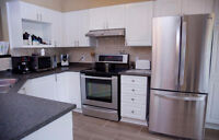 Townhome Townhouse Town home Orleans close to the river