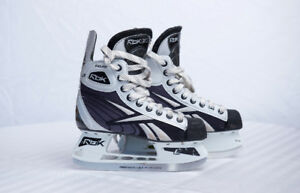 Ice Skates- multiple Sizes 20.00