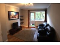 Newly Decorated 2 Bed Flat in Bethnal Green, E2