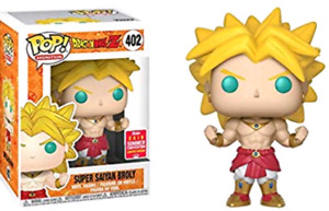 looking for anime funko pops