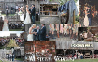 Wedding & Event Planners to save you $$$$~