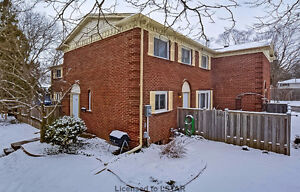 Open House Alert, New Hot Listing, Sat. Feb. 18th 11:00 -1:00pm.
