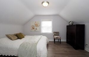 Fully Renovated with High End Touches! Kitchener / Waterloo Kitchener Area image 8