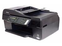 Epson Stylus BX300F Printer/Fax/Scanner/Copier