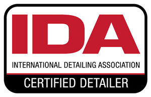 Scotty's Shine Shop - London's ONLY IDA Certified Detailers London Ontario image 2