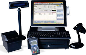 POS system for retail stores at SUPER LOW PRICE