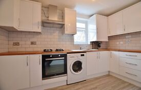2 bedroom flats. Entire renovation to high spec in great location