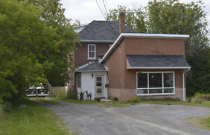 "Home For Sale In Arnprior, ON. ""Where The Rivers Meet""."
