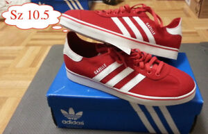 Adidas Gazelle RST ( Brand NEW DS )