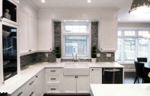 IKEA Kitchen & Furniture Assembly & Installer – Hamilton