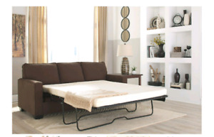 couch/sofa bed futon - Brand New!