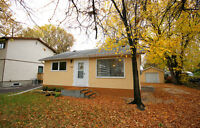 GREAT PULBERRY STARTER HOME! OPEN TO OFFERS!
