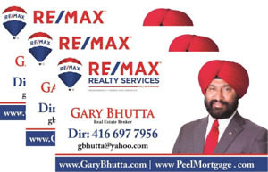 Home Buyers/ Sellers, Confused about Real Estate MarketCall me