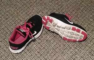 Nike Youth Running Shoes