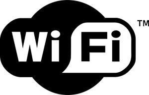 Tv + internet special!