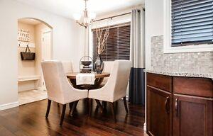 Lane home available in Cavanagh Edmonton Edmonton Area image 5