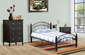 Beds ***BRAND NEW***