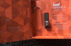 Leef iBridge 3 - 32GB