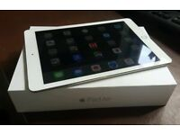 iPad Air 2 (64GB, WiFi)