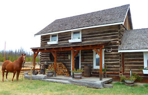 Stunning historic 1860s Gold Rush Guesthouse for rent