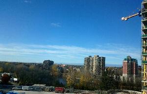 Waterview Condo, Laval, 3 1/2 - L'Héritage de L'ÎLE PATON