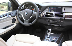 Immaculate 2012 BMW X5 35d SUV