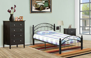 Single/Twin Beds London Ontario image 3