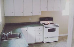 Clean Bright Apartment in Mount Pearl St. John's Newfoundland image 2