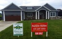 Beautiful craftsman style home for sale