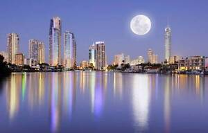 Gold Coast House Sitting Miami Gold Coast South Preview