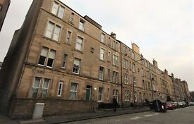 1 bedroom flat in Downfield Place, Dalry, Edinburgh, EH11 2EJ