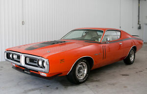 *****MPR MOTORS**** WE BUY AND SELL MOPARS