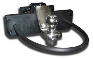 Halo Safty Defender – Stop Banging Your Legs London Ontario image 1