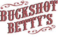 Cook Wanted: Buckshot Betty's