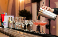 Collingwood Event/Party Planning & Bartender Services