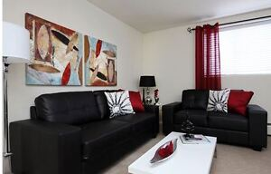 One Bedroom Near Wortley Village for Oct - A Must See!!