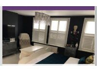 3 bed Homeswap from N5 to 4 bed Hertfordshire/Buckinghamshire