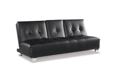 Venice sofa bed last showroom display piece