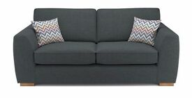 End of line clearance brand new sofas as in pic