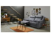 Barrett sofas from DFS - 3 seaters, 2 seater and single seaters - Various prices - See description