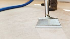 10% DISCOUNT expert family run carpet and upholestry cleaning