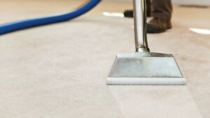 Bisma's carpet and end-lease cleaning ($80 for 3 rooms) Osborne Park Stirling Area Preview