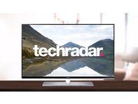 SAMSUNG UE48h6700 48 inch SUPER SMART 3D TV