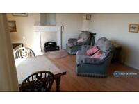 1 bedroom flat in Prospect Walk, Shipley, BD18 (1 bed)